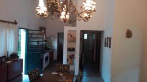 La Querencia, Дома для отпуска  Вилья-Карлос-Пас - big - 7