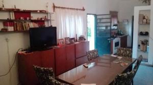 La Querencia, Дома для отпуска  Вилья-Карлос-Пас - big - 6