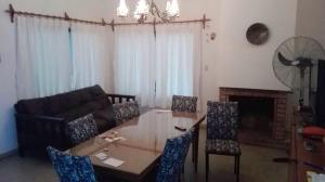 La Querencia, Dovolenkové domy  Villa Carlos Paz - big - 5