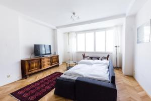 City Centre Charming Apartments, Ferienwohnungen  Prag - big - 46