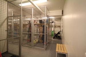 One bedroom apartment in Kolari, Patikoijantie 2 a Ylläs (ID 4821) - Apartment - Ylläs