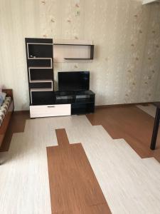 Apartments on Kaspiyskaya - Chereshnya