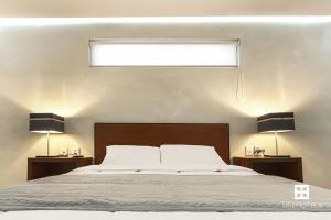 Hotel Urban 101, Hotely  Chetumal - big - 9