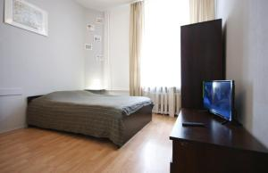 Рубинштейна, 15, Apartments  Saint Petersburg - big - 5