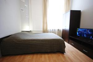 Рубинштейна, 15, Apartmány  Petrohrad - big - 4