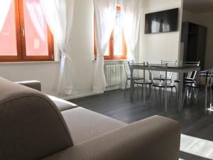 Venice Flats Finest Accommodations - AbcAlberghi.com