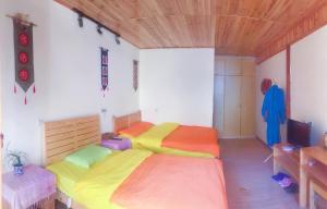 Dali Long Men Hostel, Hostels  Dali - big - 34