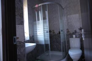Hotel Zaira, Hotels  Tbilisi City - big - 25