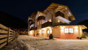 Hotel Garnì Paradisi (37 of 53)