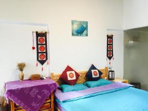 Dali Long Men Hostel, Hostels  Dali - big - 13