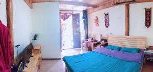 Dali Long Men Hostel, Hostels  Dali - big - 10