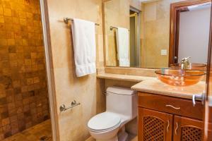 Lawson Rock - Parrotfish 106 Condo, Apartments  Sandy Bay - big - 3