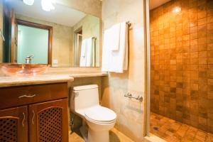 Lawson Rock - Parrotfish 106 Condo, Apartments  Sandy Bay - big - 18