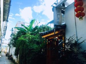 Dali Long Men Hostel, Hostels  Dali - big - 46
