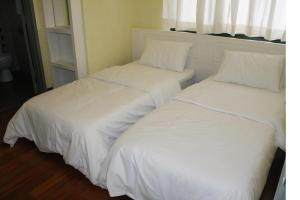 Private 2Bedroom Apartment@Mahkota, Apartments  Melaka - big - 27
