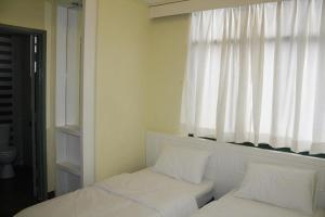Private 2Bedroom Apartment@Mahkota, Apartments  Melaka - big - 24