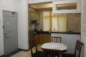 Private 2Bedroom Apartment@Mahkota, Apartments  Melaka - big - 23