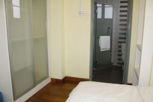 Private 2Bedroom Apartment@Mahkota, Apartments  Melaka - big - 21