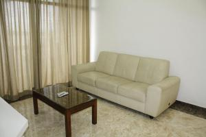 Private 2Bedroom Apartment@Mahkota, Apartments  Melaka - big - 17