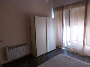 Apartamentos Turia, Apartmanok  Valencia - big - 69