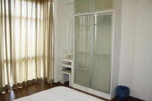 Private 2Bedroom Apartment@Mahkota, Apartments  Melaka - big - 13