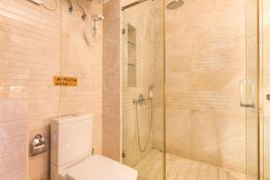 Xinyue Lijing Apartment, Appartamenti  Sanya - big - 19