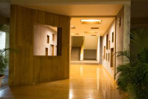 Acasa Anantam, Apartmány  Panaji - big - 12