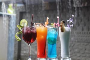 Siem Reap Pub Hostel, Ostelli  Siem Reap - big - 113