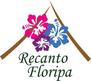 Pousada Recanto Floripa, Vendégházak  Florianópolis - big - 1