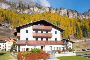 Casa Martinelli Holiday Home - AbcAlberghi.com