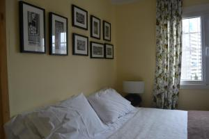 Chocolate Manor House, Bed & Breakfasts  Viña del Mar - big - 2