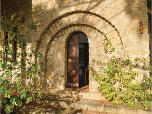 Two-Bedroom Holiday Home in Ajaccio, Dovolenkové domy  Ajaccio - big - 6