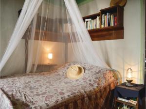 Two-Bedroom Holiday Home in Ajaccio, Dovolenkové domy  Ajaccio - big - 3