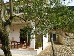 Casa vacanze del Borgo - AbcAlberghi.com