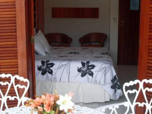 Pousada Boulevard, Penzióny  Cabo Frio - big - 9