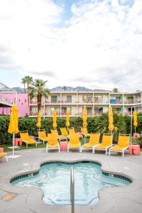 The Saguaro Palm Springs (6 of 44)