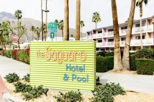 The Saguaro Palm Springs (22 of 44)