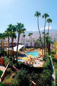 The Saguaro Palm Springs (38 of 44)