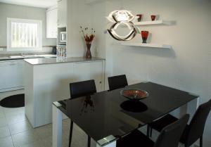 Casas Plus Costa Brava, Ferienhäuser  L'Estartit - big - 24