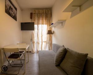 Massimo House - AbcAlberghi.com