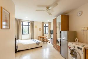 Balestier Near Orchard Modern Studio/Apartment