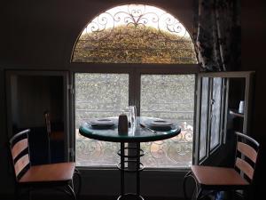 Chez Lay 2, Apartmány  Káhira - big - 28