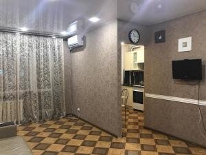 Apartanent on Chkalova, Apartmány  Nizhny Novgorod - big - 20
