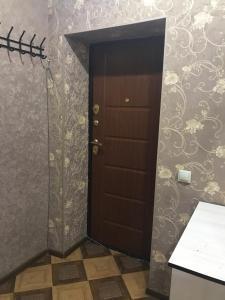 Apartanent on Chkalova, Apartmány  Nizhny Novgorod - big - 2