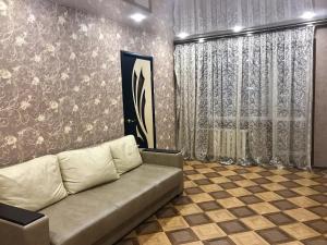 Apartanent on Chkalova, Apartmány  Nizhny Novgorod - big - 1