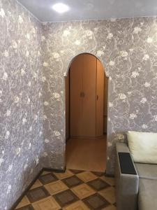 Apartanent on Chkalova, Apartmány  Nizhny Novgorod - big - 7