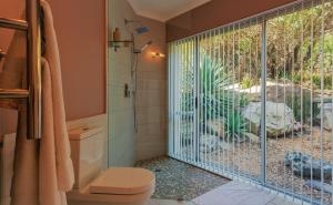 Diamond House Guesthouse, Pensionen  Kapstadt - big - 13