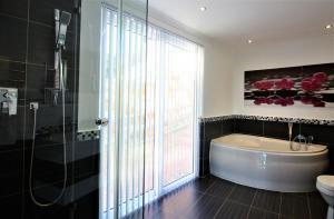 Diamond House Guesthouse, Pensionen  Kapstadt - big - 37