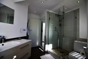 Diamond House Guesthouse, Penziony  Kapské Město - big - 65