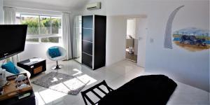 Diamond House Guesthouse, Pensionen  Kapstadt - big - 61